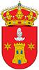 Escudo del Ayuntamiento de Villamoronta